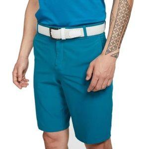 Nike Flex Dri-Fit shorts